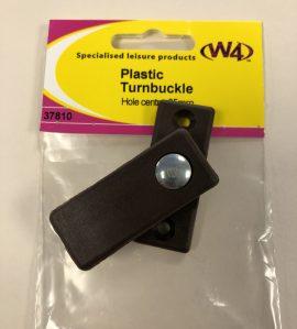 plastic turnbuckle